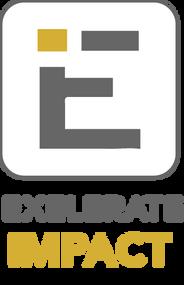 Alam Santi Design Logo Portfolio-07.png