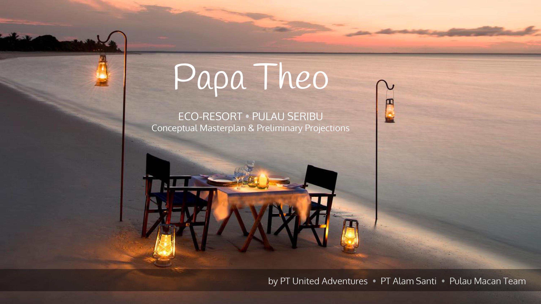 UA_Papa-Theo_2016_Final-June-15-1