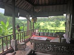 Casa Coolio Warung_02