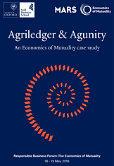 Oxford-Agriledger & Agunity.png