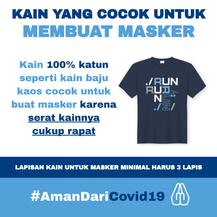 Kain_Untuk_Masker_•_AmanDariCOVID19_â€