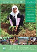 Alam Santi Design NGO Portfolio-02.jpg
