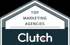Clutch-badge-top-marketing-agency-austra