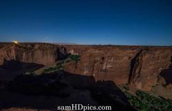 canyon de chelly3