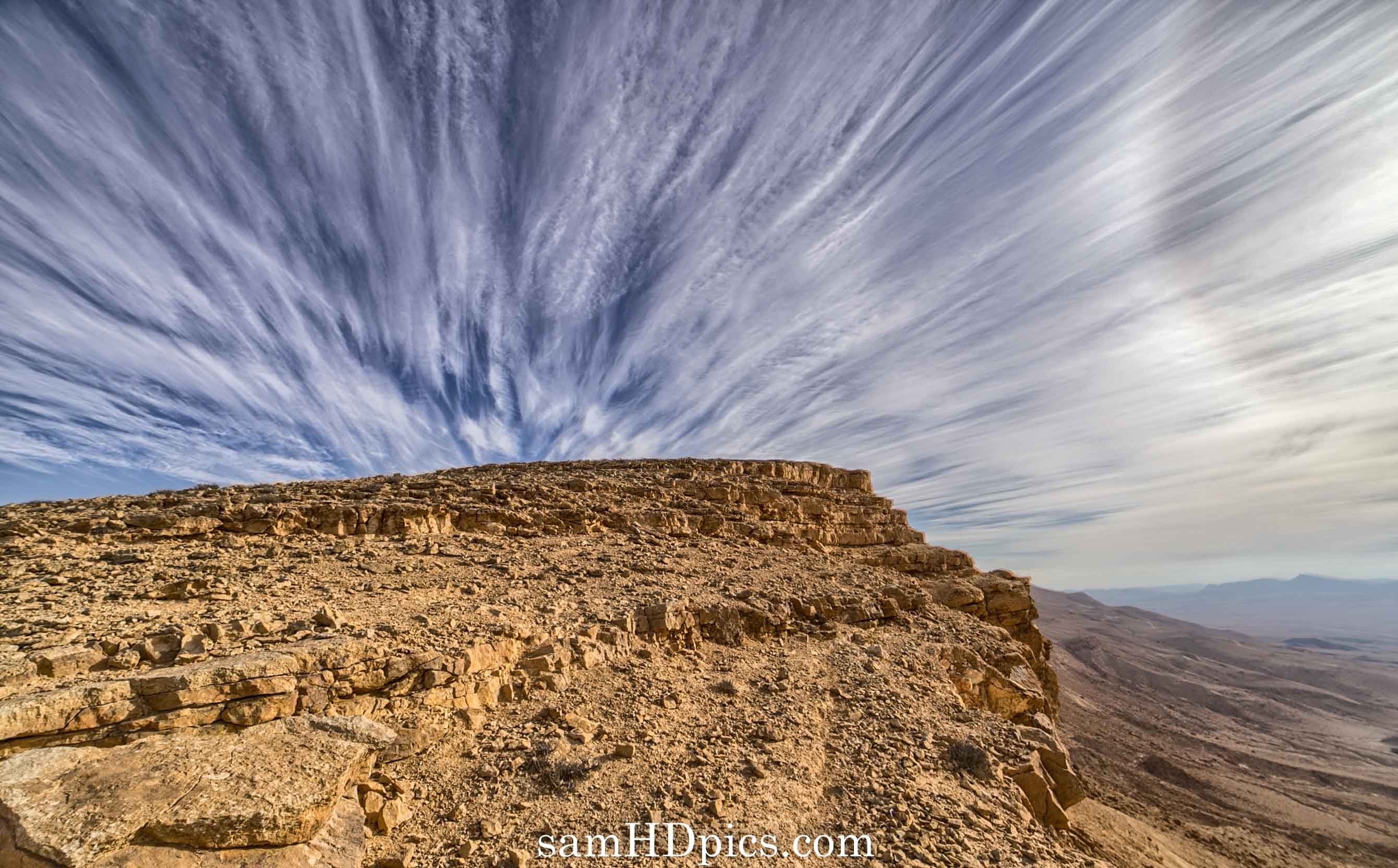 ramon crater057-HDR(3)