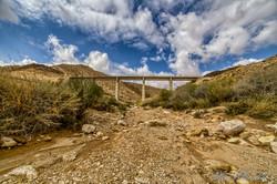 hatira wadi