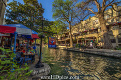 san antonio riverwalk_0282-HDR(3)