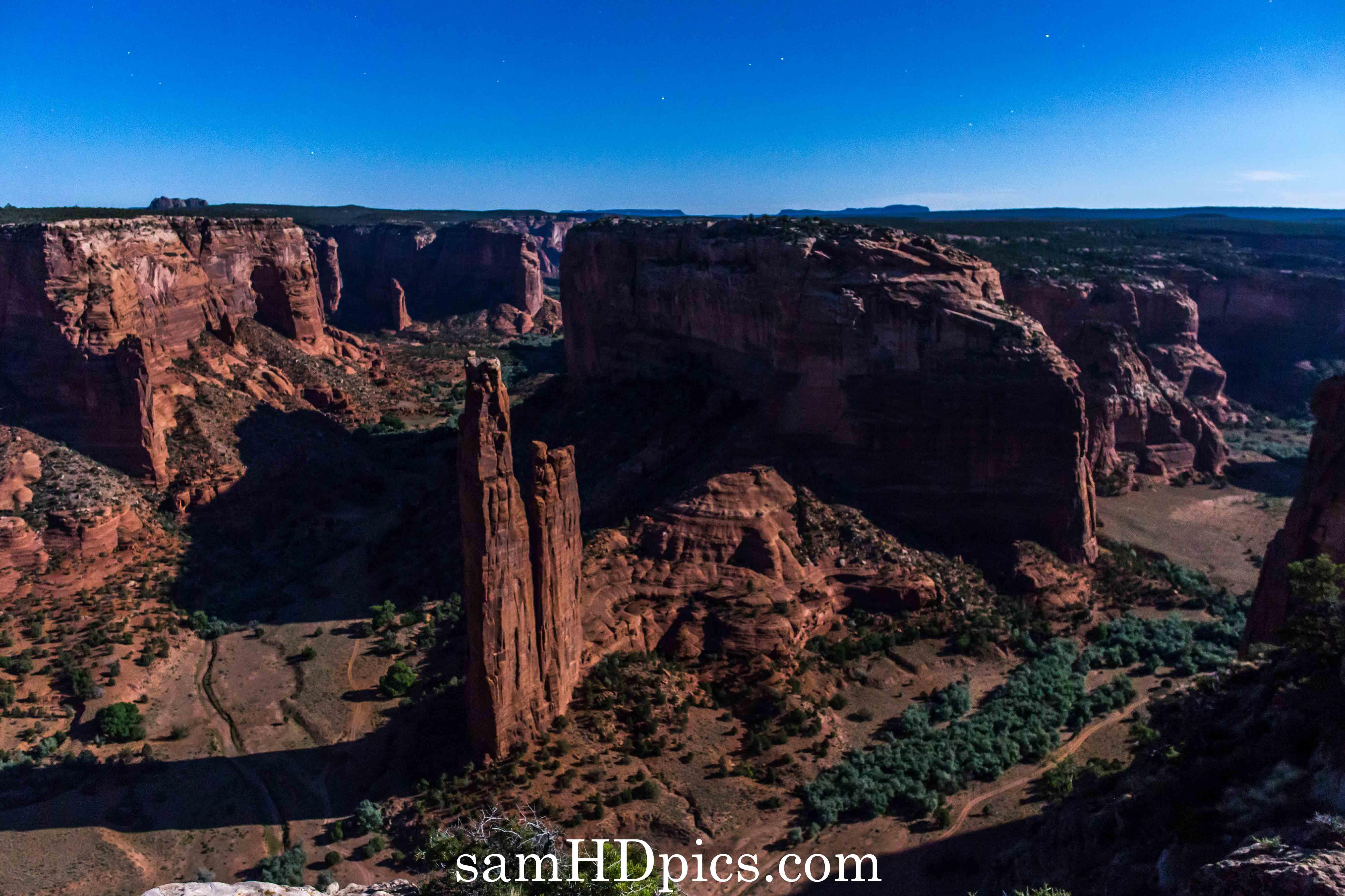 canyon de chelly2