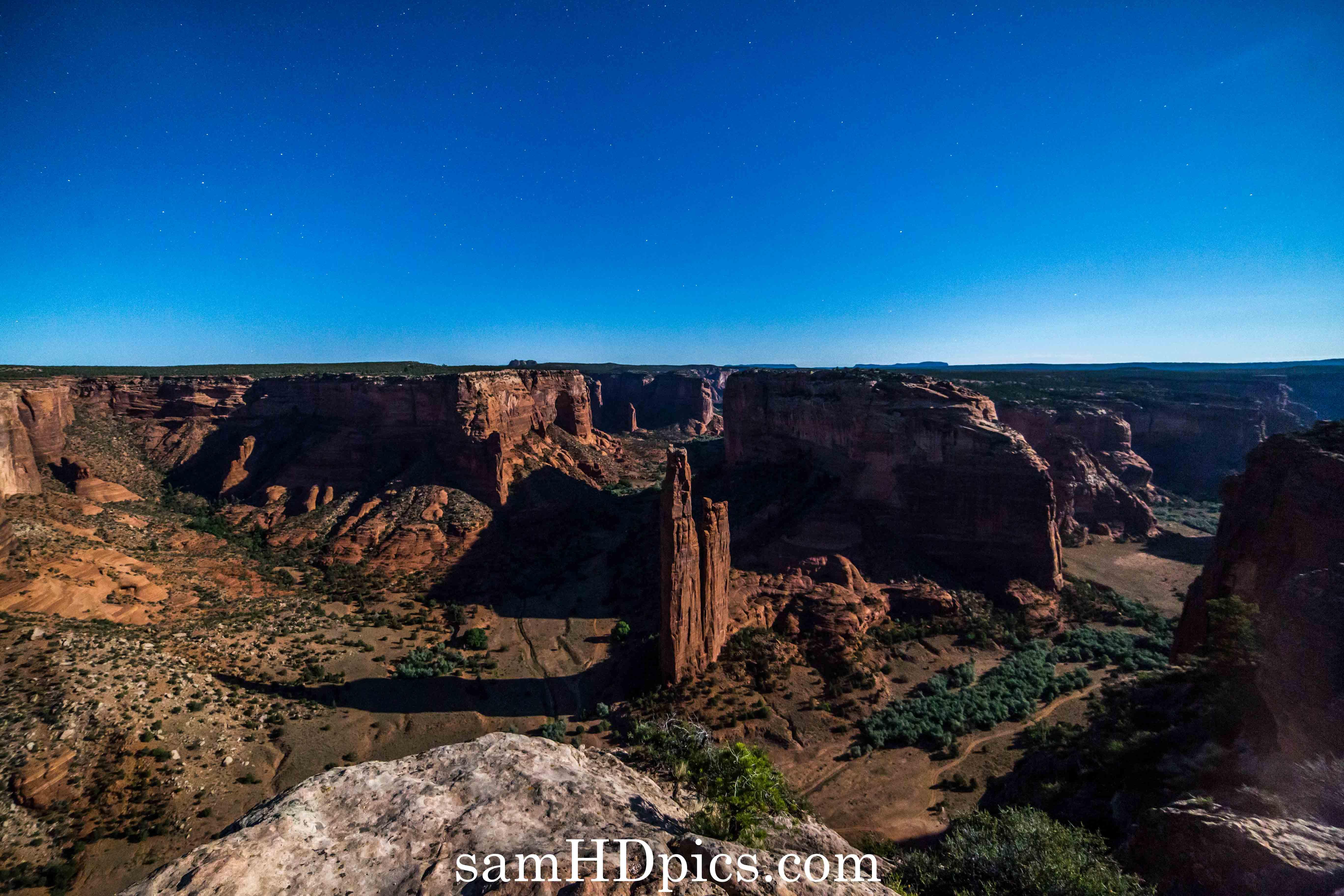 canyon de chelly1