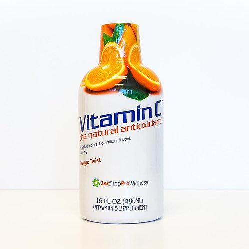 30 Day Anti-inflamatory Pack