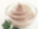 Espresso Balsamic Aioli Recipe from MorningStar Kitchen