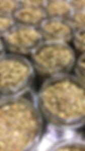 Classic Bistro Seasoning from MorningStar Kitchen
