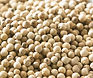 White Peppercorns from MorningStar Kitchen