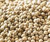 White Peppercorns from MorningStar Kitchen