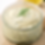 Japanese Table Aioli Recipe by MorningStar Kitchen