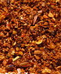 Great Lakes Juniper Berry Seasoning from MorningStar Kitchen