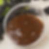 Espresso Balsamic Fig Sauce_edited_edite