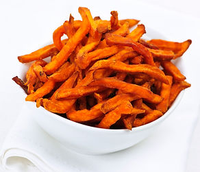 Sweet Potato Fries in White Bowl.jpg