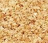 Vanilla Bean Salt from MorningStar Kitchen