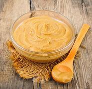 Roadhouse Ale Mustard Recipe by MorningStar Kitchen