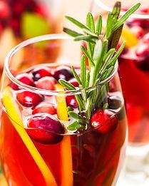 Cranberry Sangria.jpg