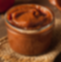 Apple Butter Recipe by MorningStar Kitchen