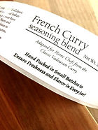 French Curry Label_edited.jpg