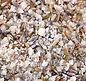 Lavender Sea Salt from MorningStar Kitchen