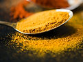 French Curry Seasoning Blend, a spice blend based on traditional Vadouvan from MorningStar Kitchen