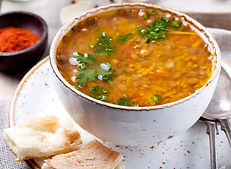 Lentil Soup with Parsley_edited.jpg