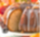 Apple Spice Cake Recipe by MorningStar Kitchen
