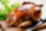 Bistro Style Chicken Recipe by MorningStar Kitchen