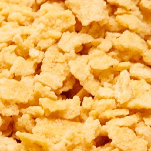 Vermont Maple Flakes