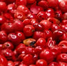 Pink Peppercorns From MorningStar Kitche