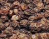 Tellicherry Peppercorn from MorningStar Kitchen