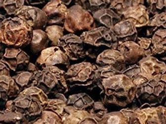Tellicherry Peppercorns