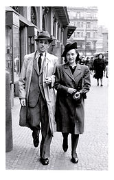 Mom and Dad, 1945_edited.jpg