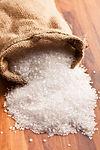 Jute Bag of Sea Salt_edited.jpg