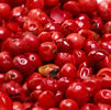 Pink Peppercorns from MorningStar Kitchen