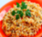 Napa Style Risotto Recipe by MorningStar Kitchen