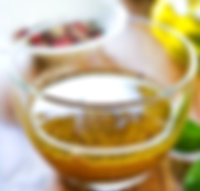 Country French Vinaigrette Recipe by MorningStar Kitchen