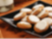 Ginger-Ginger Cookie Recipe by MorningStar Kitchen