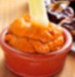 Bazaar Style Romesco Sauce Recipe by MorningStar Kitchen