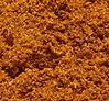 Spice Masters Ras El Hanout Seasoning from MorningStar Kitchen