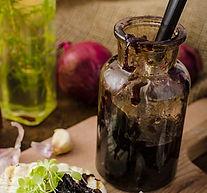 French Onio Jam Recipe by MorningStar Kitchen