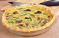 Mushroom And Asparagus Quiche_edited_edi