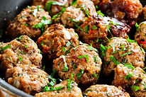 Pork and Veal Meatballs.jpeg