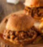 Texas Roadhouse Sloppy Joe Recipe by MorningStar Kitchen