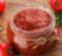 Mediterranean Style Tomato Jam_edited_ed