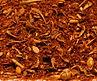 Bazaar Za'atar Seasoning from MorningStar Kitchen